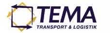 TEMA Transport & Logistik GmbH Logo