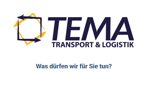 Transportlogistik in  Schiltach